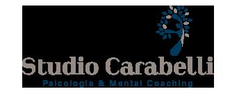 Studio Carabelli